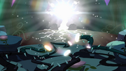 Vines Destroyed S4E02