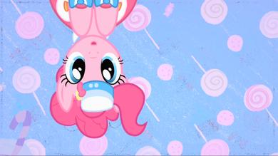830px-Pinkie Pie To Woo S1E26
