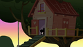 Apple Bloom's shadow S3E4.png