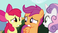 "Apple Bloom ""run like the wind!"" S4E15.png"