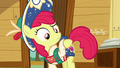 Apple Bloom looks at her cutie mark S6E4.png
