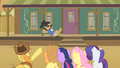 Braeburn introduces Sheriff Silverstar S1E21.png