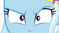 Close-up on Trixie's eyes EGFF.png
