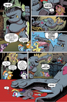 Comic issue 2 page 4