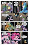 Comic issue 8 page 7