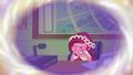 Gloriosa Daisy breaking down in sorrow EG4.png