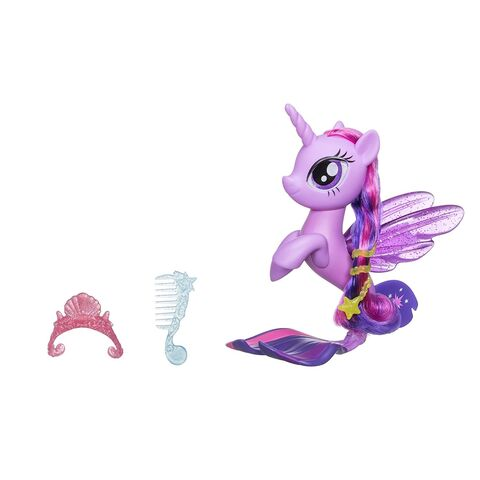 File:MLP The Movie Glitter & Style Seapony Twilight Sparkle figure.jpg