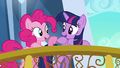 Pinkie Pie and Twilight hooves close S3E1.png