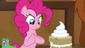 Pinkie Pie rubbing her hooves together S7E11.png