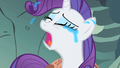 Rarity crying S01E19.png