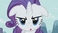 Rarity it.is.on. S01E06.png