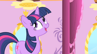 "Twilight ""Give me a break"" S1E20"