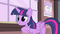 Twilight 'The timing couldn't be more perfect' S4E11.png