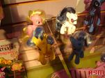 ASM's Toy Fair 2012 3