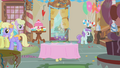 Apple Bloom inches toward the door S1E12.png