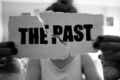 "Broken ""The Past"" sign.jpg"