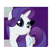 File:Character navbox Hasbro Rarity.png