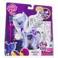Design-a-pony Princess Luna figure.jpg