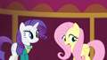 Fluttershy 'we wouldn't want to disappoint' S4E14.png