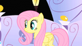 Fluttershy ranting S1E20.png