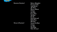 French Credits 5