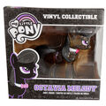 Funko Octavia glitter vinyl figurine packaging.jpg