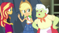 """Granny Smith """"who are you callin' a jalopy?!"""" CYOE5b.png"""