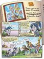 Legends of Magic issue 12 page 1.jpg