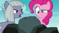 """Limestone """"the beautiful blue and white one"""" S8E3.png"""
