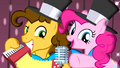 Pinkie Pie and Cheese together S4E12.png