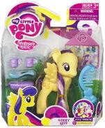 Pony Wedding Sunny Rays Playful Pony package