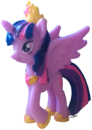 Princess Twilight (blindbag)
