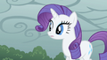 "Rarity ""Hey"" S1E8.png"