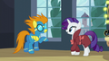 "Rarity ""Oh, don't panic"" S5E15.png"