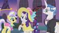 Rarity excuse me S2E9.png