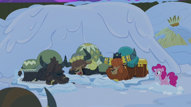 File:Rutherford and yaks go to sleep on the snow S7E11.png