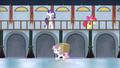 Apple Bloom gives box to Sweetie S4E19.png