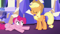 """Applejack """"so we can make it right"""" S5E3.png"""