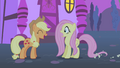 Applejack 'Incredible!' S4E14.png