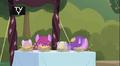 Berryshine Pie S2E5.png
