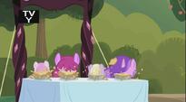 Berryshine Pie S2E5