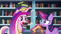 "Cadance ""I'll help if I can"" S6E2.png"