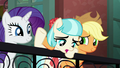 "Coco Pommel ""I suppose so"" S5E16.png"