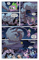 Comic issue 7 page 6