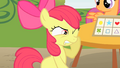 Cutie Mark Crusaders mind reading S1E18.png