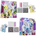 Design A Pony Set - Wave 1.jpg