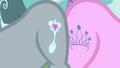 Diamond Tiara and Silver Spoon flanks S4E15.png