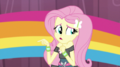 """Fluttershy """"I don't think I can do one of those"""" EGS1.png"""