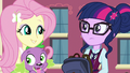"Fluttershy ""does he talk?"" EG3.png"