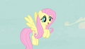 "Fluttershy ""the most pleasant place in Equestria"" S5E1.png"